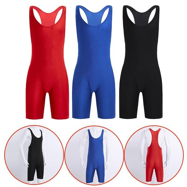 jockstrapunderwear, boxerjumpsuit, Underwear, mensportwear