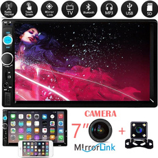 Touch Screen, Monitors, Camera, Photography
