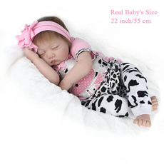 cute, dollsampaccessorie, doll, newbornbaby