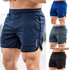 runningshort, Shorts, Fitness, casualshort