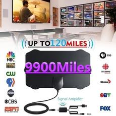 Television, digitaltvantenna, hdtvantenna, Antenna