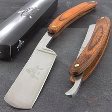 swordsampblade, Collectibles, Steel, Knives