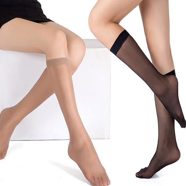 socksamptight, Elastic, ultra thin, socksforwomen