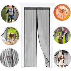 Heavy, Screen Protectors, Home Decor, mosquitocurtain