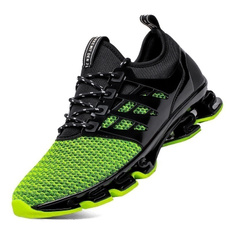 Men's Sneakers, Summer, Plus Size, Sports & Outdoors