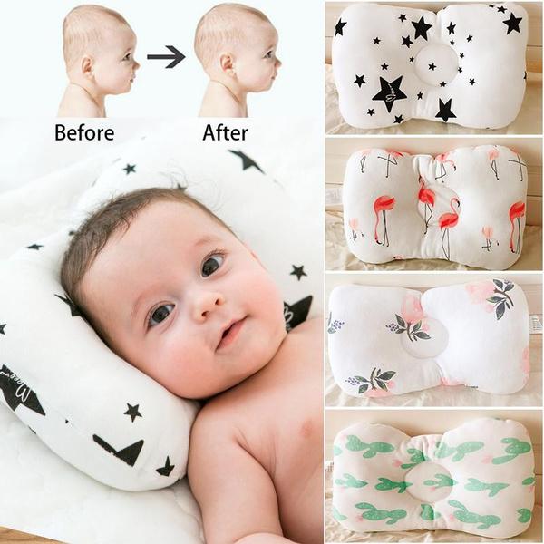 correctiveheadtype, Head, babymom, Pillows