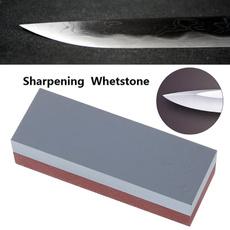 knifestone, oilstone, Kitchen & Dining, knifepolish