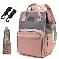 travel backpack, Laptop Backpack, Backpacks, Capacity