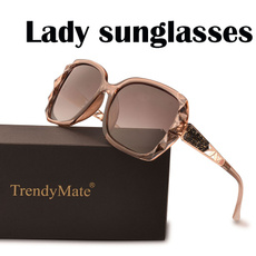 Designers, Crystal, Fashion Accessories, Glasses