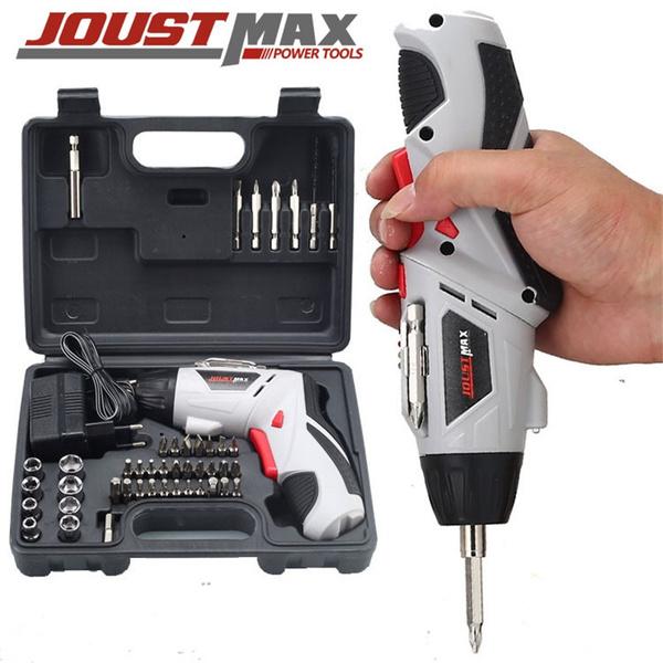 hexshank, drillscrewdriver, powerguntool, Screwdriver Sets