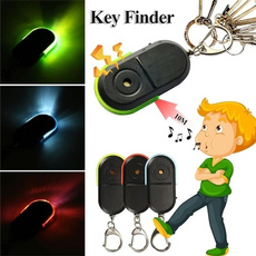 whistlekeychain, Key Chain, keychainlocator, Chain