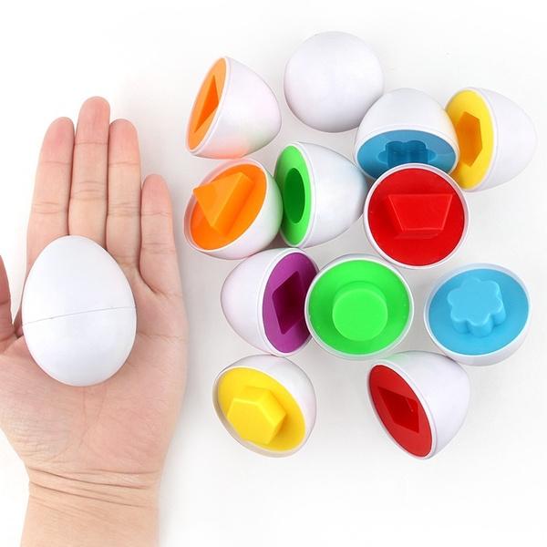 parentchildgame, cleveregg, Eggs, simulationtoy