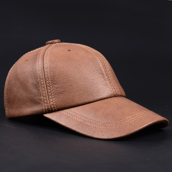 capmale, thinhat, street caps, baseballcapsmen