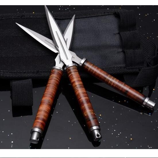 outdoorknife, camping, Hunting, outdoorknifecampingknife