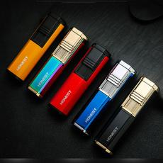 Blues, lightertorch, lightersburner, lighterstorche