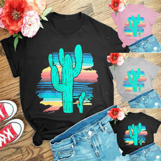 shirtsamptop, menscompressionshirt, Plus Size, Shirt