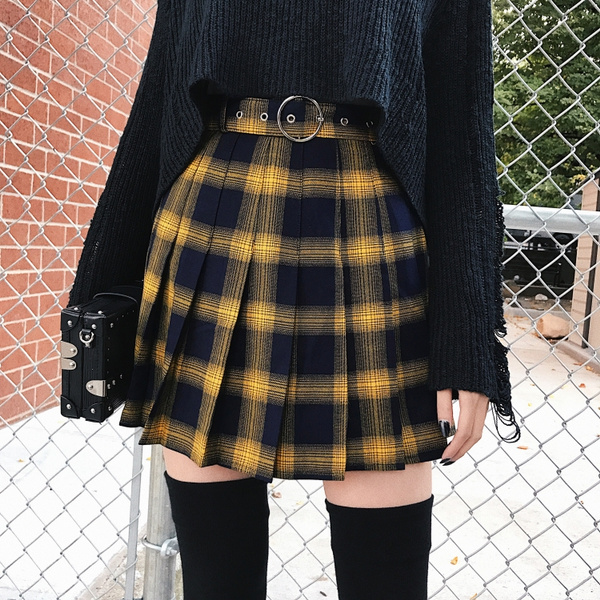 cute, pencil skirt, Summer, Spring
