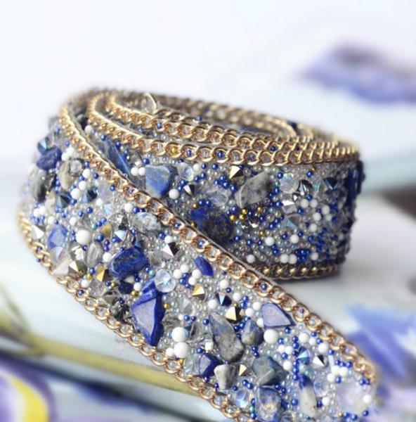 Trim, Decorative, Fashion, wedding dress