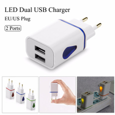samsungcharger, led, universalcharger, Phone