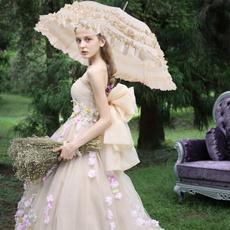weddingumbrella, Umbrella, Lace, summersupplie