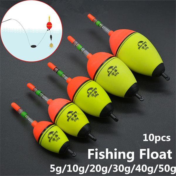 glowingfishingfloat, fishingaccessorie, fishingbobber, Fishing Tackle