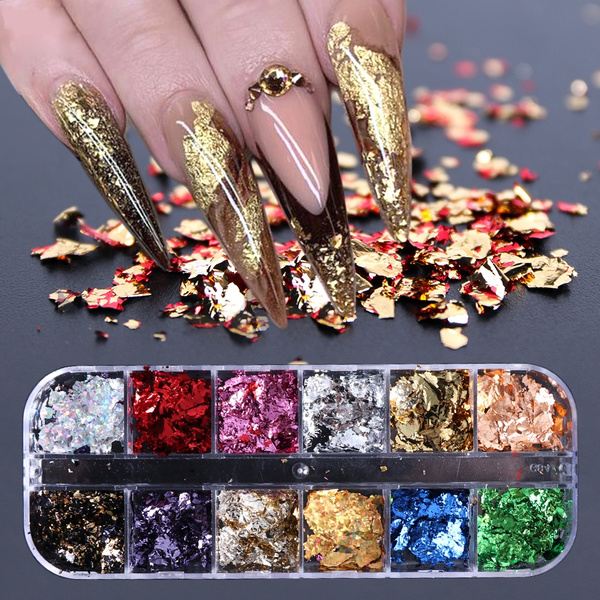 nail decals, art, Beauty, Stickers