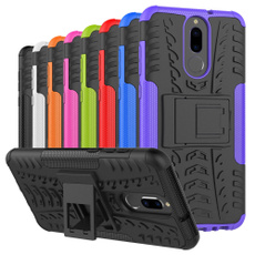 huaweipsmart2019case, case, huaweimate20procase, Cover