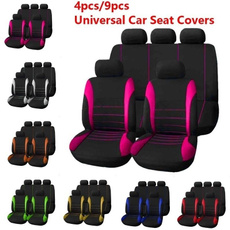 case, carseatcover, Christmas, carseat