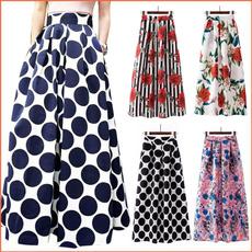 gowns, long skirt, dressesforwomen, Dress