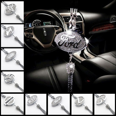 DIAMOND, Jewelry, Automotive, carpendant
