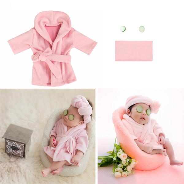 babybathrobe, Cotton Bathrobe, Photography, newbornbabyclothe