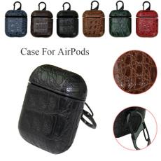 case, wirelessearphonecase, airpodprotector, Sleeve
