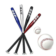 kidtoy, Outdoor, Baseball, Outdoor Sports