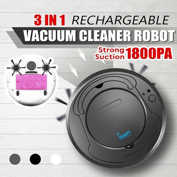 Cleaner, sweeper, vacuumrobotcleaner, Office
