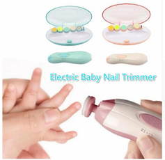 babynailfiletool, Beauty tools, Electric, Beauty