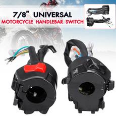 Yamaha, handlebarswitch, bmwmotorcycle, Ducati