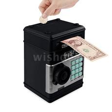 Box, piggybank, moneyboxsavingbox, Regalos
