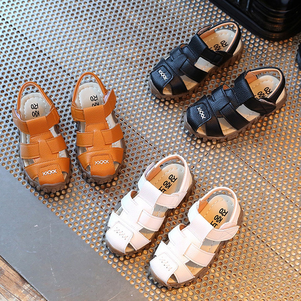 beach shoes, Sneakers, babysandal, Baby Shoes