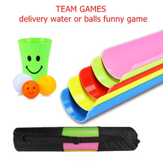 companyteamworkgame, kidsoutdoorgame, companyteamworkinggame, teamworkgame