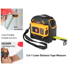 distancemeasuringinstrument, lasertapemeasure, Laser, measurementtestermeter