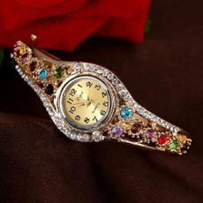 Fashion, relojdemujer, Jewelry, fashion watches