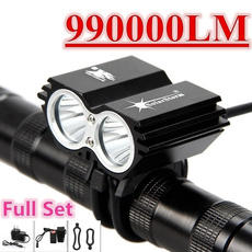 Flashlight, torchflashlight, Bicycle, Sports & Outdoors