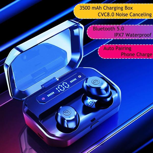 sportearbud, twsearphone, Earphone, Waterproof