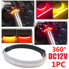 motorcycleaccessorie, amber, motorcyclelight, motorcycleexteriorpart