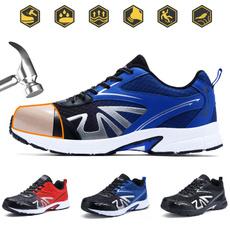 casual shoes, safetyshoe, workshoe, sportsampoutdoor