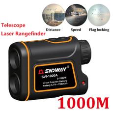 laserrangefinder, golfyardagefinder, Hunting, laserfinder
