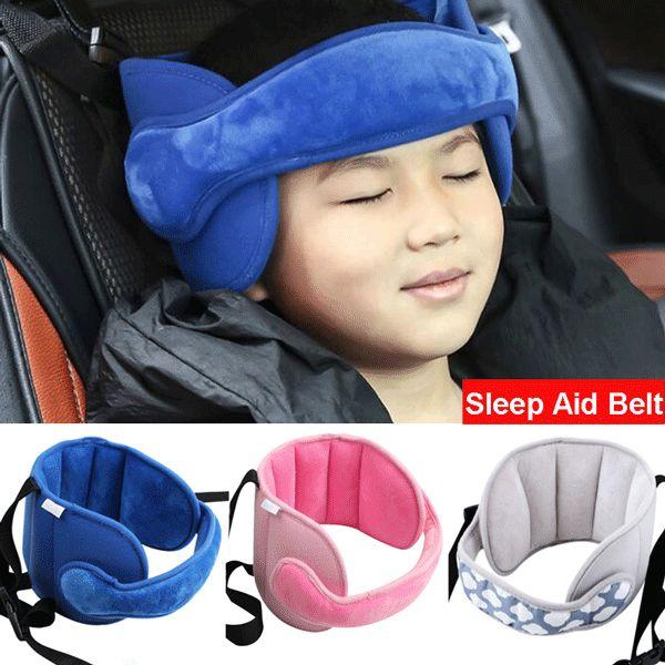 kids, Head, Fashion, strap