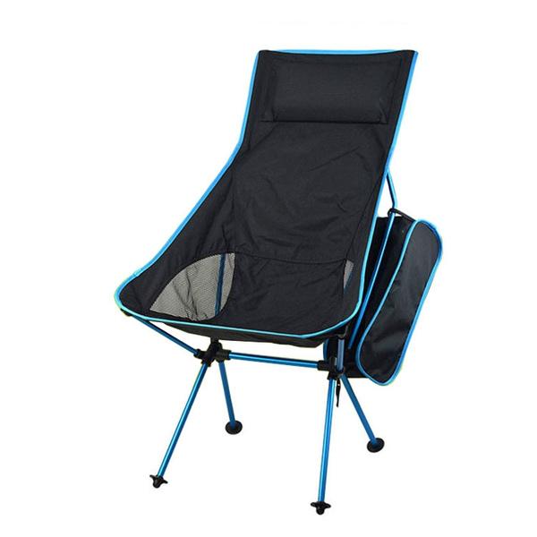 foldingfishingchair, portablegardenchair, Outdoor, Garden