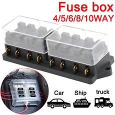 Box, modificationtool, modificationaccessorie, Cars