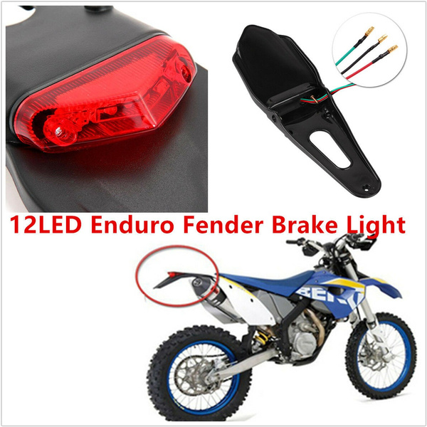 Automobiles Motorcycles, ledtaillight, lights, Interior Design